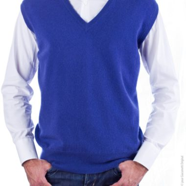 Pull Giotto
