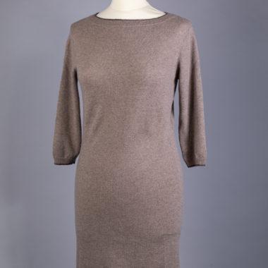 Robe Grazia Femme